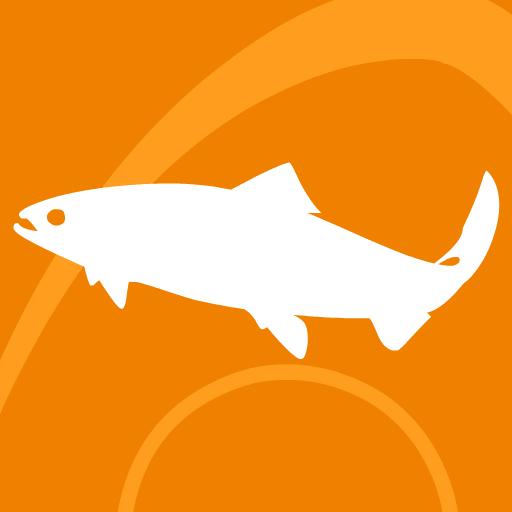 https://susisu.github.io/imgs/salmon.png